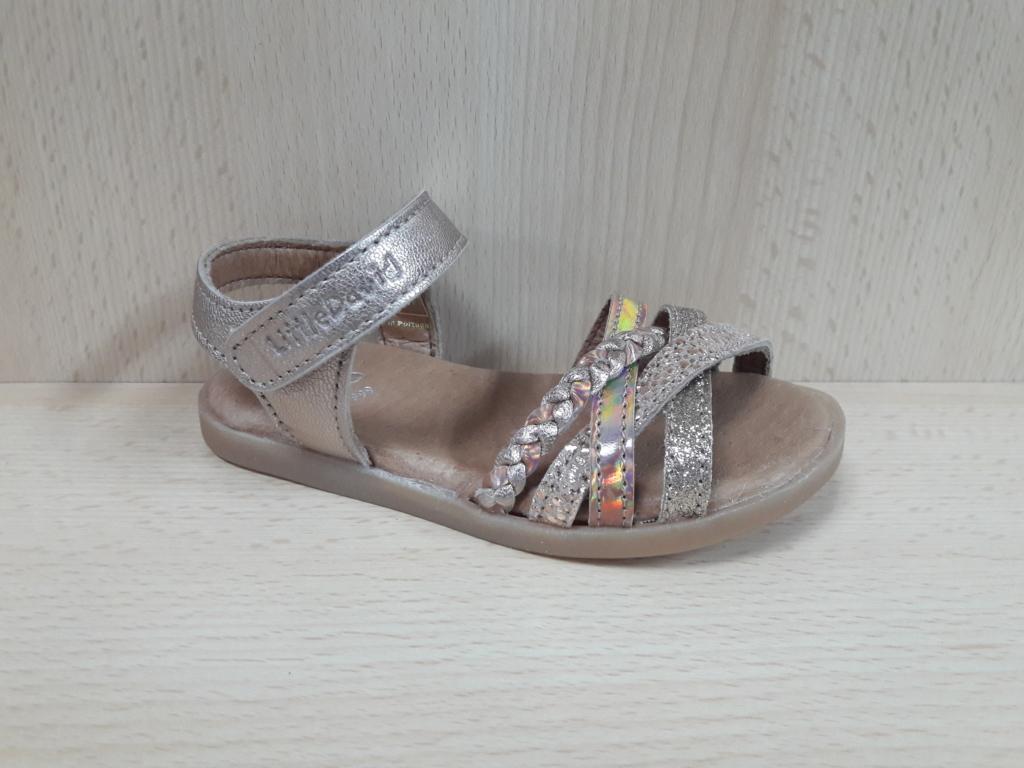 Online Schoenen - Sandalen