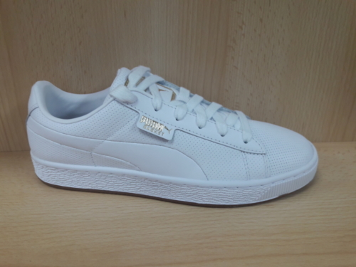 Online Schoenen - Sneaker
